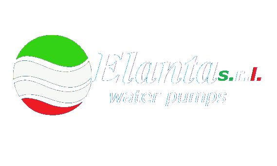Máy Bơm Conforto Elanta